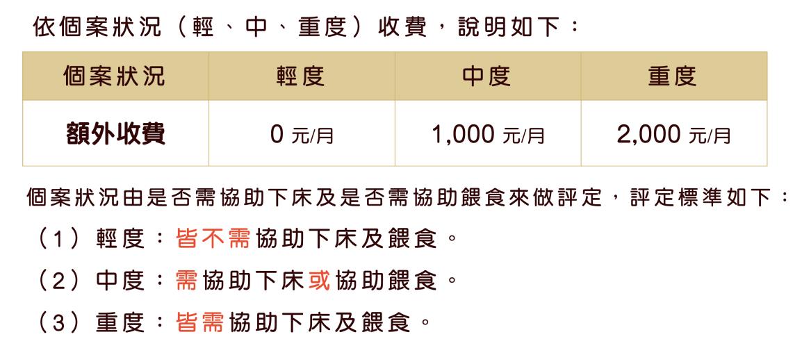 price3_20200511-01